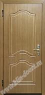 стальные входные двери мдф элит класса
