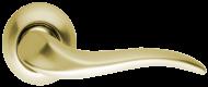 Andromeda - мат. золото