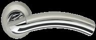 Libra - мат. никель/хром