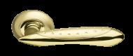 Corvus - матовое золото