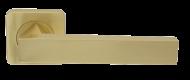 Corsica - матовое золото