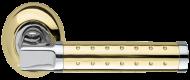 Eridan - золото/никель