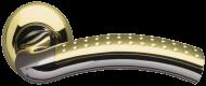 Libra - золото/никель