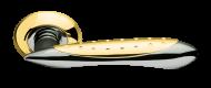 Corvus - золото никель