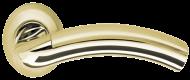 Libra - мат. золото/золото